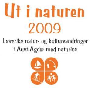 uin_2009