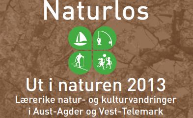 Naturlos2013