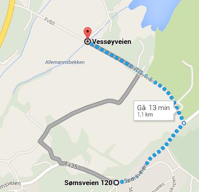 Skjermbilde 2014-05-02 kl. 11.17.33