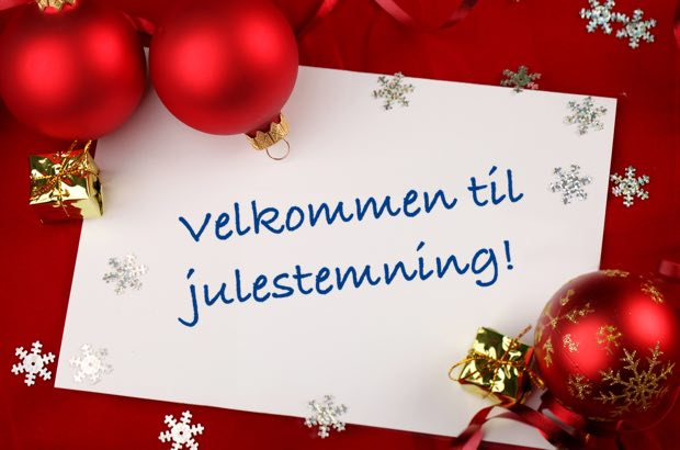 julegrantenning-2015